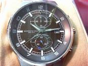 KENNETH COLE Gent's Wristwatch KC-3570